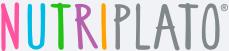 Logotipo de Nutriplato